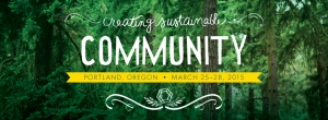 ACRL2015_Website_Slider_Graphics_Community