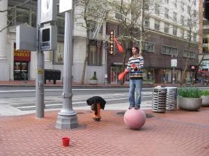 Portland 2015 kamera 039